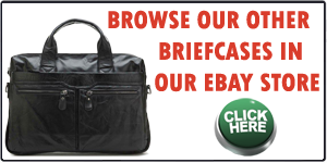 Check Out Our Other Briefcases