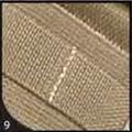 Maxpedition High Tensile Strength Nylon Webbing